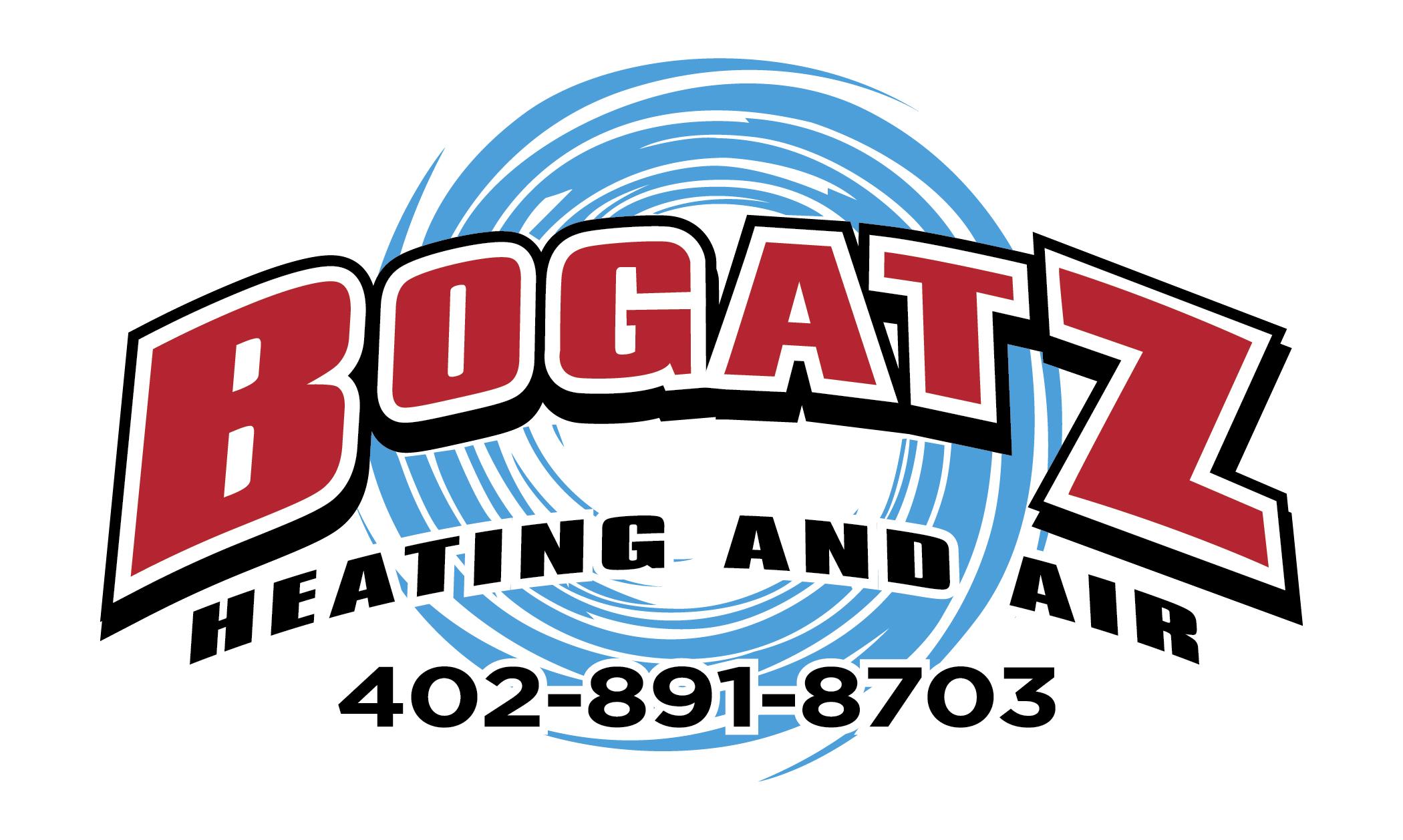 2015-bogatz-logo-colorjpeg