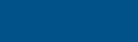 aprilaire_logo