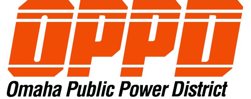 oppd_logo_w_path